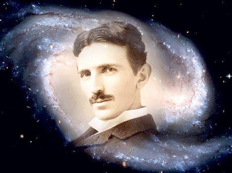 Nikola Tesla o ženama i feminizmu Tesla470