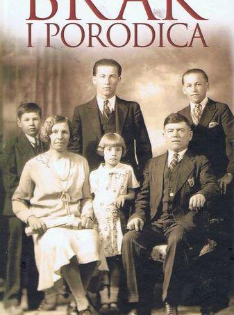 brak-i-porodica