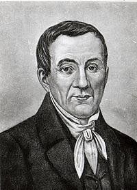 MilovanVidakovic