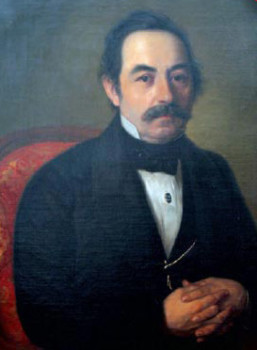 jovan-hadzic